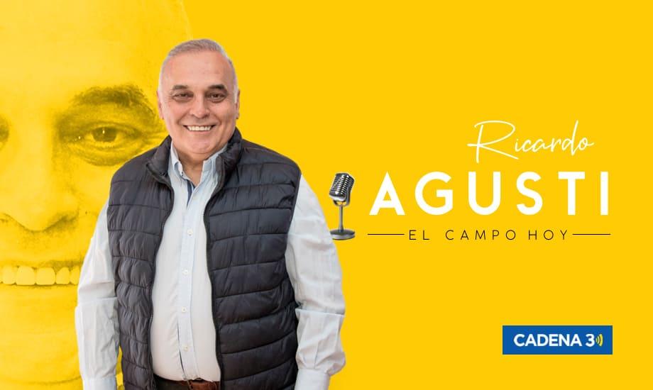 Los Agusti